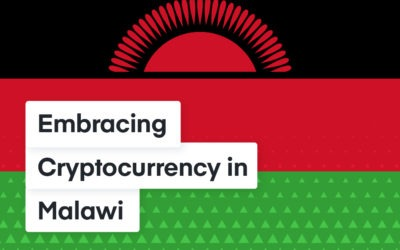 Embracing Cryptocurrency in Malawi